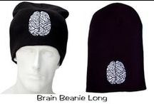 Beanies Medicine Dentistry  / winter beanies in stock shipping daily surgicalcaps.com