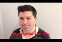 TMJ and Headaches / TMJ, Headache and Migraine Treatment and tips