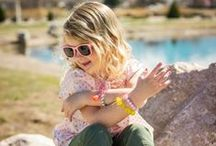 Kids Fashion / Here you'll find kids fashion inspiration, kids outfit ideas, and more!