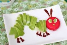 kids food, / Need new ideas for your kids food? Find great kid approved recipes and kid friendly meal ideas on this board, even including some great kid friendly snacks!