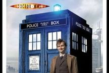 Doctor Who, Party ideas & timey wimey stuff / All things Doctor Who! Doctor Who Party ideas, Doctor Who Decorating, Doctor Who Gift ideas and all timey wimey stuff!