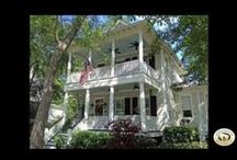 Habersham Listing Videos / Virtual tours of active Real Estate listings with Habersham Properties. Complete details on available properties listed for sale with Habersham Properties are available at http://www.HabershamRealEstate.info / by Habersham, SC