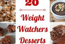 Weight Watchers Recipes / A collection of Weight Watchers Recipes! All recipes added must include the Weight Watchers Points value in the Pin description. Contributors PIN no more than 5 a day. Must be Family Friendly -No alcohol   To be successful, be sure to repin items to other boards for all our benefit. Don't spam board, don't pin Off topic or you will be booted. PINS MUST LINK TO WEBSITE. (Don't pin from google, bing, tumblr, etc.) To join follow me on Pinterest and email amber @ jadelouisedesigns dot com