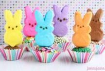 Peeps creations / A celebration and all things inspired by Peeps. Great ideas for hosting a #PeepsParty including #Recipes #Crafts and more fun! Include any Peep Creation you find with a clear and in focus photo and please no alcohol or adult content.