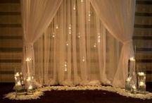 Essex Wedding Ideas
