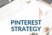 Pinterest Strategy / How to use Pinterest | Pinterest Strategies | Build your Pinterest Following | Increase Pinterest Presence | Start a Pinterest Business Account | Market your business using Pinterest | Grow your Pinterest Account | Increase Traffic using Pinterest | Pinterest for entrepreneurs | Pinterest for business | Pinterest for business owners