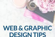 Web & Graphic Design Tips / Website creation | Website Design | Wordpress help and strategies | Canva Tips | Graphic Design | Squarespace help | Social Media Graphics | Pinterest Images | How to create Workbook and worksheets | Blog Design | Create own graphics | Blog design and inspiration