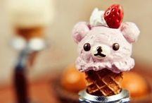 Miniature Dollhouse ♡