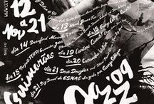 GD: Typography