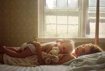 Bambino. / by Rhiannon Long-Rabern