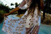 Style Inspiration / by Sammi Helton