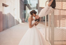 Dream Wedding♥