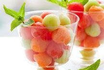 Fruit!! / by Jean Dougherty