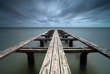 Bon Voyage / by Wen-Wen Lin