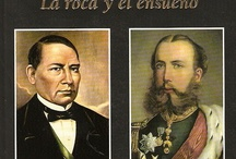 History Books / by Virgilio Perez Pascoe