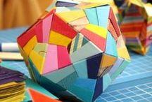 Awesome/Smart stuff! / by Amelia Granata