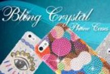 Beautiful Cases / by DSstyles ™