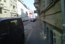 about Bratislava Slovakia / reed more ... http://www.ambiente-apartments.com/en/bratislava