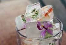 elestadoetílico / cocktails*