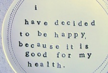 I Love Fitness Quotes