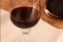 Wines & Spirits / by Deborah Robinson