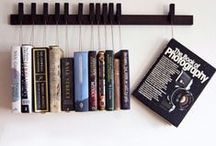 I Love Books / Everything to do with #Books