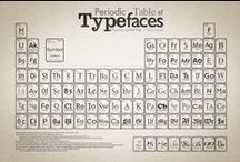 I Love the periodic table