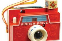 I Love This Christmas Wishlist / A wishlist of things I'd love to buy my son for Christmas