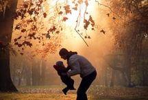 I love autumn photoshoots