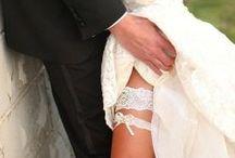 Wedding / by Mallory Lemieux