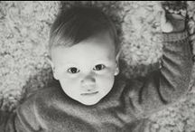 I Love Living Arrows Photography / A collection of photographers sharing weekly captures of their children.