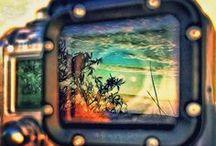 GoPro / by DSstyles ™