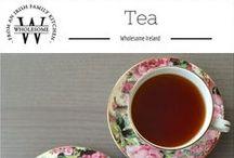 TEA / Tea, Irish Tea, Tea Sayings, Mottos, Memes, basically I love tea and everything associated with it. :-)