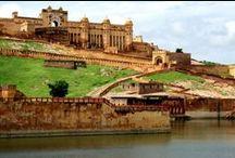 the royal palace / rey, khorasan