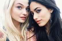 bx: lipstick 16