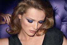 bx: eyeshadow 15