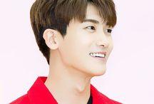 Park Hyung Sik (Actor)