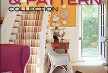 My Books / Design books written by Betsy Speert