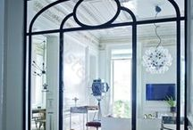 Project Ideas / by Rebecca Kidder Design