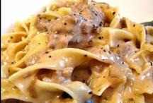 Food!!!! Yummy!! / by Dawn Corneliussen