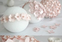 Crafty Crafts / by Amber Yeomans