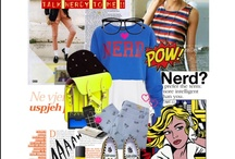 - Want in Wardrobe -