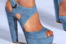 Shoes!!! / by Kayuyum Koban