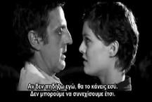 Music / by Rossinin Anna