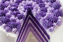 confeitaria | bolos