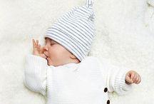 Baby Boy Christie