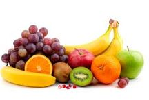Dash Diet / DASH stands for Dietary Approaches to Stop Hypertension. The DASH diet encourages you to reduce the sodium in your diet and eat a variety of foods rich in nutrients that help lower blood pressure, such as potassium, calcium, magnesium, vegetables, fruit and low-fat dairy foods — and moderate amounts of whole grains, fish, poultry, nuts.  / by Renee Garcia