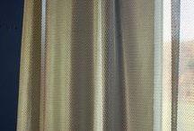 Home textile