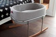B A S S I N E T S / Bassinet, baby bassinet, co-sleeper, pack and play, infant sleeper