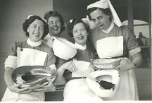 Nursing Stuff / by Andrea Fraser